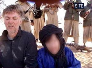 El Frente Polisario preocupado por la difuminación de la imagen debido a su implicación con la AQMI.