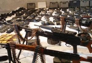 PC-decouverte-arme-algerie