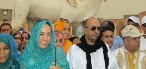 elect-sahara